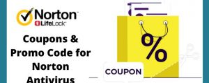 Norton Coupon and Promo Codes