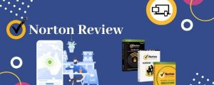 Norton Review