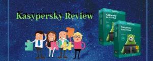 Kaspersky Review