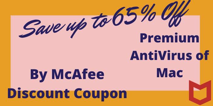 Premium AntiVirus for Mac