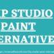 Clip Studio Paint Alternative www.softwaresb.com
