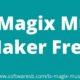 Is Magix Music Maker Free www.softwaresb.com